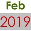 Feb 2019 - Market Report - 85259